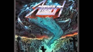 Ambush - Desecrator [Full Album] 2015