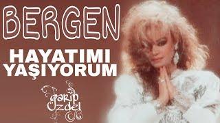 BERGEN - Hayatımı Yaşıyorum
