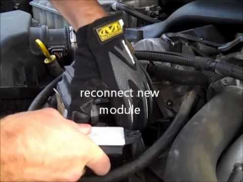 2013 Ford Mustang Fuse Box Diagram Glow Plug Module Change 3 0l Jeep Grand Cherokee 2007
