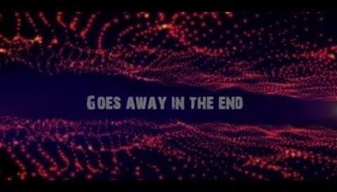 Download Music Nine Inch Nails - Hurt Lyrics