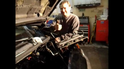 small resolution of pontiac grand am head gasket repair cost pictures