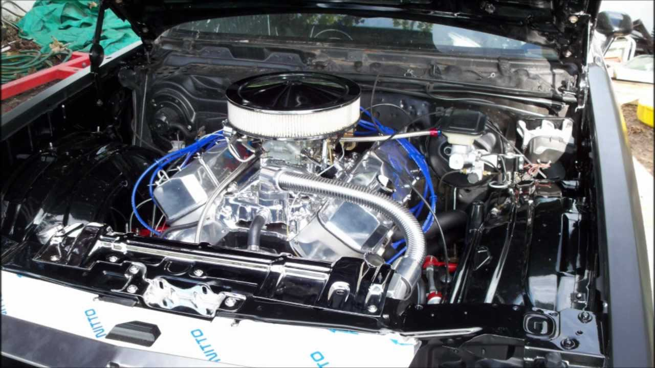 Ford Rear Wiper Motor Wiring Diagram