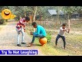 Must Watch New Funny😂 😂Comedy 2019 - Episode 40- Funny Vines || Funny Ki Vines ||