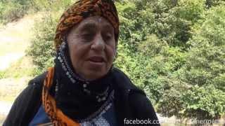 Hemşinliler: ″Biz Laz Değil Ermeniyiz″