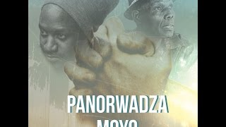 Winky D - Panorwadza Moyo ft. Oliver Mtukudzi