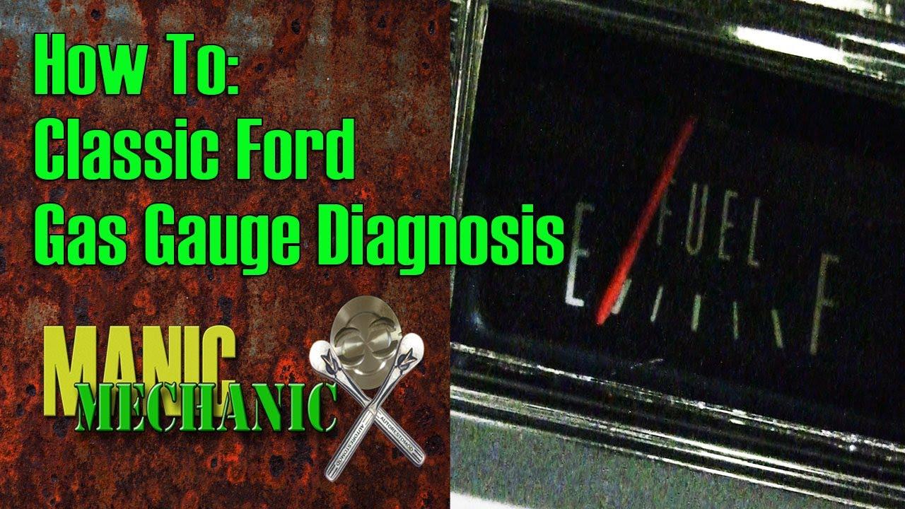 hight resolution of mack truck fuel gauge wiring