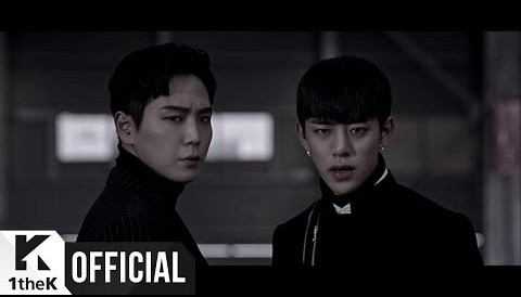 Download Music [MV] B.A.P SKYDIVE