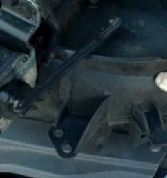 egr valve location on 2006 chrysler 300 on 2002 pt cruiser pcv valve 2002 acura tl fuel filter  [ 1280 x 720 Pixel ]