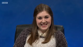 University Challenge S45E29 St John's College, Oxford vs Peterhouse College, Cambridge