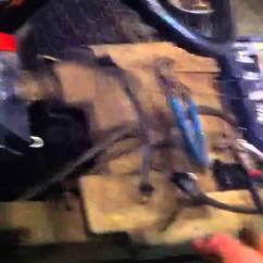John Deere L120 Pto Wiring Diagram Mercedes Sprinter Fuse Box Clutch Diagram, John, Free Engine Image For User Manual Download