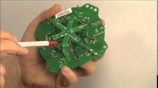 Ruckus Wireless BeamFlex
