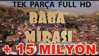 BABA MİRASI KOMEDİ FİLMİ TEK PARÇA FULL HD 2017 | Official