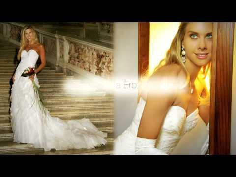 Brautparadies