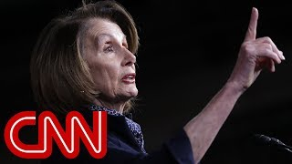 House Democrats to pass plan to reopen government Thursday
