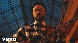 Justin Timberlake - Say Something ft. Chris Stapleton