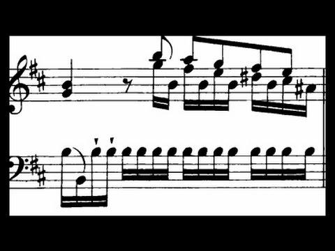 Fauré / Jacqueline du Pré, 1962: Elegie in C minor, Op. 24