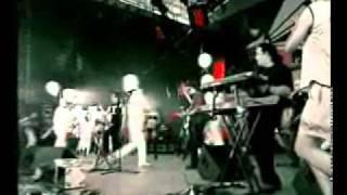 Би-2 - Революция (2004)
