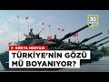 'Sahte savunma ihaleleri ile Türkiye'nin gözü mü boyanıyor?' | Dünya Medyası - 7 Şubat