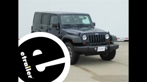 small resolution of 2013 jeep wrangler engine coolant 2013 jeep wrangler wiring diagram 2013 jeep wrangler radio wiring diagram