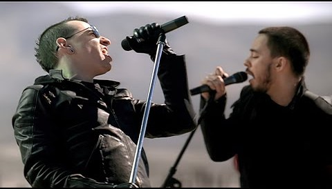 Download Music What I've Done - Linkin Park