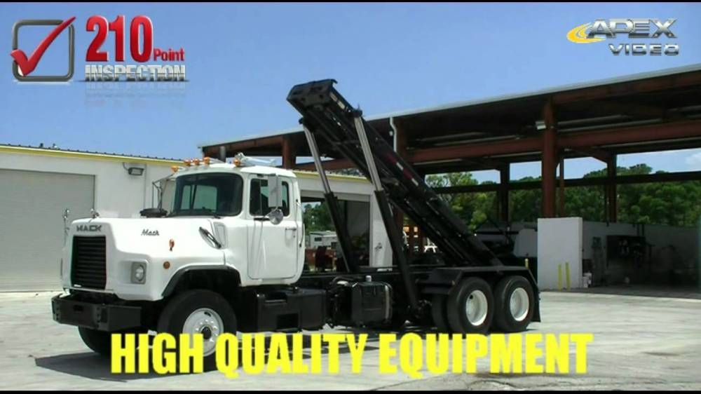 medium resolution of transmission mack truck photos