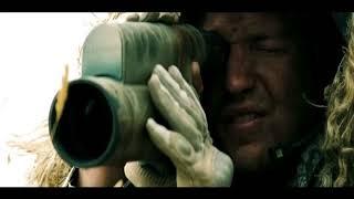 En iyi keskin nişancı sniper sahneleri