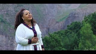 Amsal Mitike / ወይ ወሎ / Ethiopian Music 2019