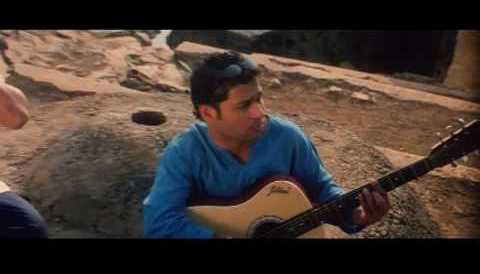 Download Music Allah ke bande - Kailash Kher