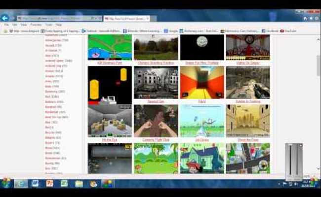 Wwwy8com Free Games Minecraft Tower Defense Game Free