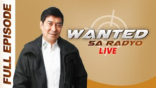 WANTED SA RADYO FULL EPISODE | August 21, 2017
