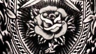 Dropkick Murphys - ″Rose Tattoo″ ()