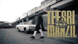 Teesri Manzil - DIVINE | OnePlus Playback S01