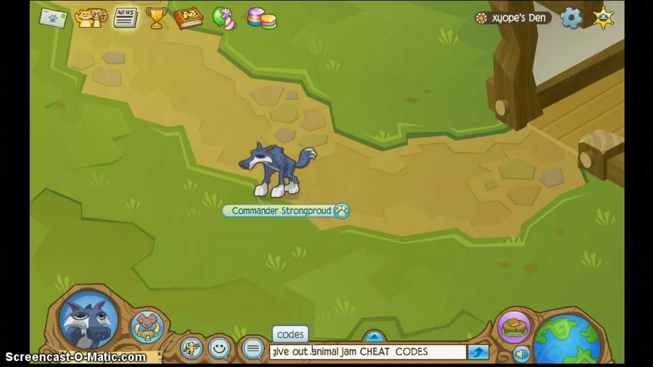 Animal Jam Totally free Membership Hack, Use Our Membership
