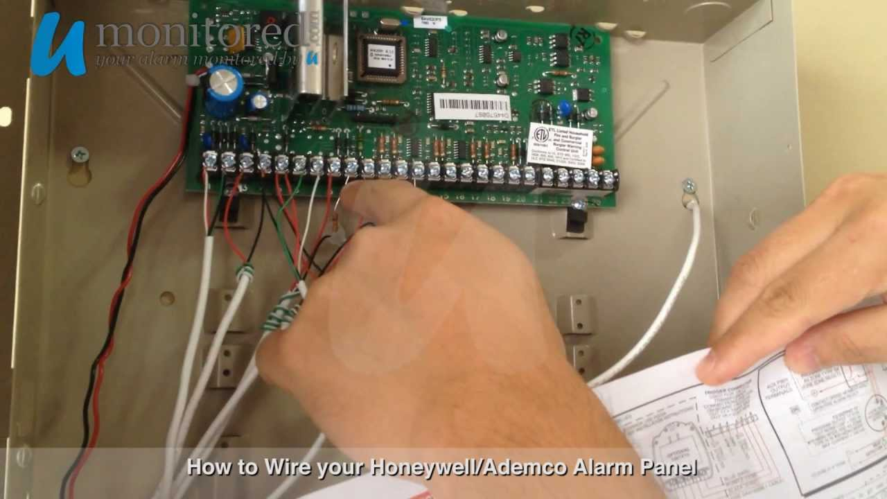 Zone Valve Wiring Installation Instructions Guide To Heating System