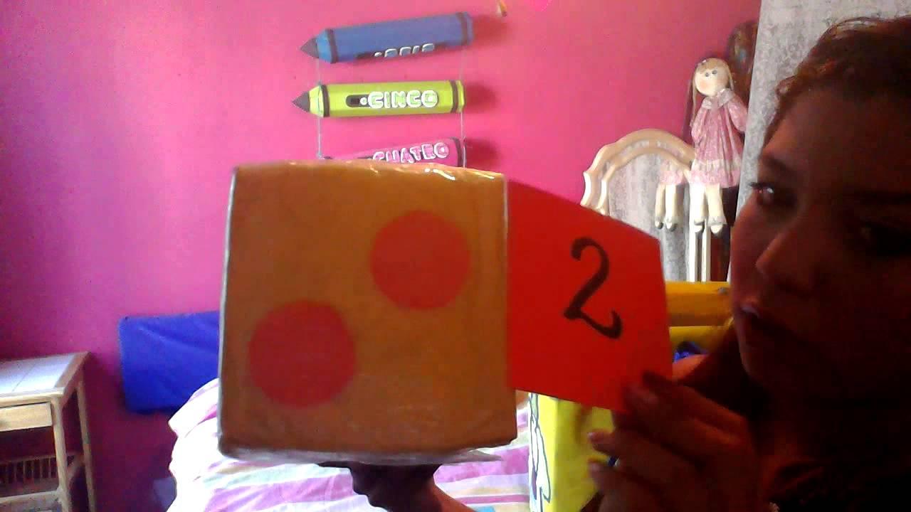Manitas Creativas Actividades de Preescolar Pensamiento Matemtico  YouTube