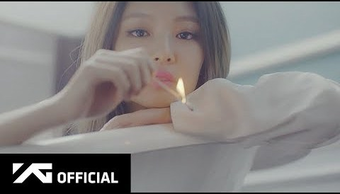 Download Music BLACKPINK - '불장난 (PLAYING WITH FIRE)' M/V