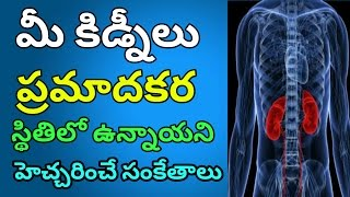 Kidney Infection Symptoms | Signs and Symptoms of Kidney Infection |
