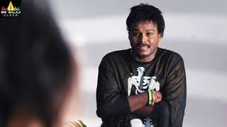 Prema Katha Chitram Movie Comedy | Telugu Latest Movie Comedy | Sri Balaji