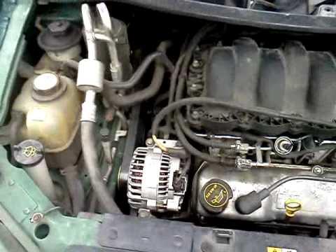 2000 ford explorer spark plug diagram bmw x5 wiring 38 windstar engine 2003 escape ~ elsalvadorla