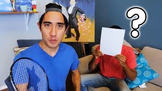Best Magic Tricks Vines Revealed   Most Satisfying Funny World of Magic Vines Compilation