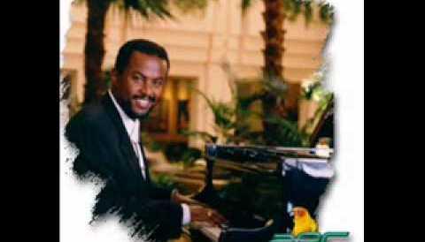 Download Music Elias Negash Fikir Elias Birtukane حبيب الروح
