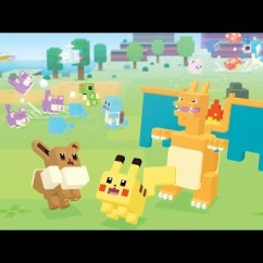 Kangaskhan Swing Chair Pokemon Quest Ez Covers Wikidex La Enciclopedia Videos Editar