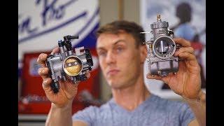 Download Uma Racing 65MM CYLINDER BLOCK VS 62MM THE