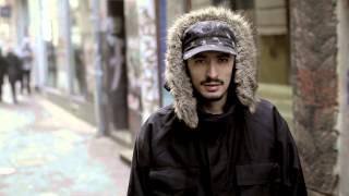 Dragonu - Povesti de familie (feat. Cedry2k si Johnny King) (clip)