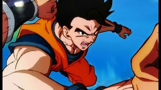 This Should Have Been The Broly Sequel | Dragon Ball Multiverse