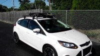 ford focus yakima roof rack 2017 - ototrends.net