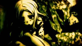 Karasuma vs Shinigami [Day of the Dead]【AMV】Assassination Classroom