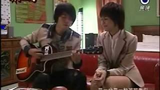 終極:ㄧ班,家,三國 - YouTube