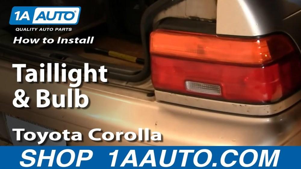 medium resolution of toyota camry brake repair images