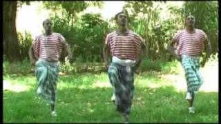 New Traditional Amharic Song-Wello